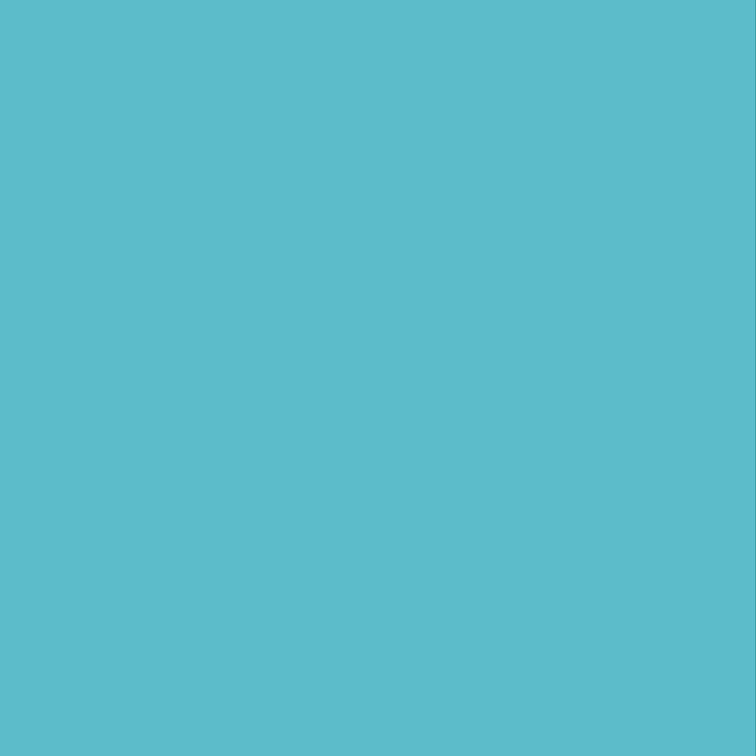 Casie Yoder Consulting Light Blue Square